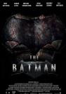 杰瑞米·艾恩斯-蝙蝠侠