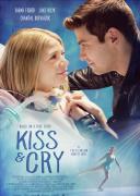 亲吻与哭泣