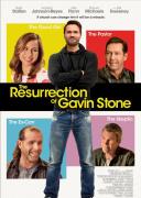 加文·斯通的复活
