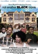 不是一般的黑人电影