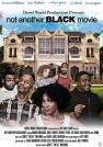Mya Levels-不是一般的黑人电影