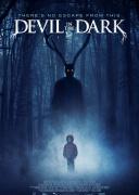 黑暗中的魔鬼