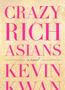 疯狂的亚洲富人