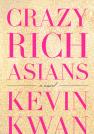 杨紫琼-疯狂的亚洲富人