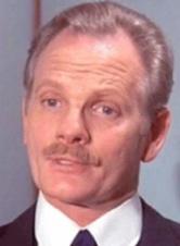 Allan Cuthbertson