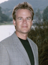 Jeb Stuart Adams
