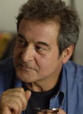 埃尼奥·凡塔斯蒂奇尼