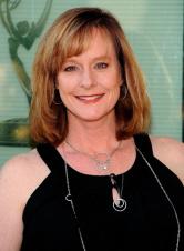 Mary Beth McDonough