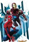 Destiny Lopez-蜘蛛侠:英雄归来