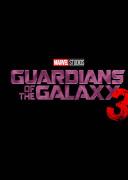 银河护卫队3