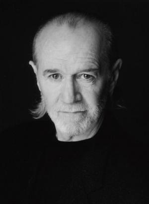 乔治·卡林