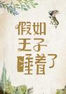 张云龙-假如王子睡着了