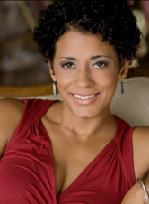 Cynda Williams