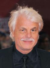 米歇尔·普拉西多