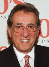 Frank Pellegrino