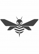 锅匠,裁缝,士兵,间谍_营口惫淤蔷水泥股份有限公司 间造成24人出现中毒反应