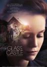 布丽·拉尔森-玻璃城堡