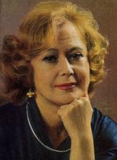 斯维特拉娜·涅莫利亚耶娃