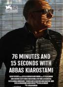 与阿巴斯·基亚罗斯塔米的76分15秒