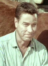 Richard Crane