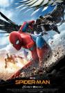 Tahseen Ghauri-蜘蛛侠:英雄归来
