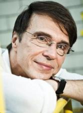 Fernando Eiras