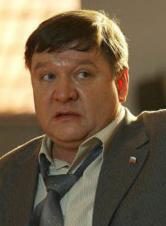 罗曼·马佳诺夫