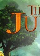 丛林之书:起源