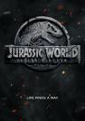 克里斯·帕拉特-侏罗纪世界:失落王国