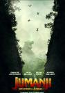 凯伦·吉兰-勇敢者的游戏:决战丛林