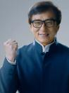 光榮與夢想——我們的中國夢系列公益片