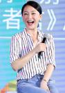 刘昊然-《今日影评》开播一周年暨特别节目《表演者言》启动仪式
