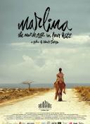 玛琳娜的杀戮四段式