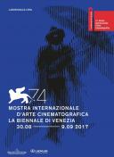 第74届威尼斯电影节