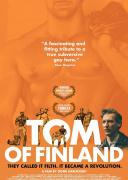 芬兰的汤姆