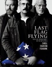 最后的旗帜