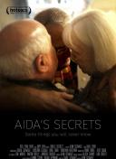 阿依达的秘密
