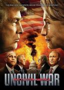 不文明的战争:为美国而战