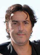 伊万·阿达勒