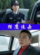 孙骁骁方否认对助理冷暴力 孙骁骁欺凌助理是真的吗
