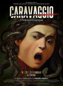 卡拉瓦乔:灵魂与血液