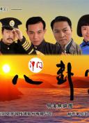 """杭州非涉及生活必需公共场所一律关闭 """"红事""""停办"""