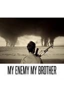 我的敌人,我的兄弟
