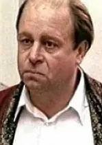 弗拉基米尔·伊利因