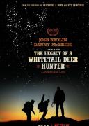 白尾鹿猎手的遗产