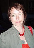 塔蒂亚娜·维尔赫莫娃