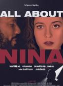 妮娜的一切(2019)