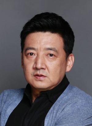 王硯輝個人資料-電影-視頻全集-1905電影網