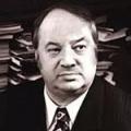 尤里·奥泽洛夫
