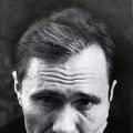 Vasili Shukshin